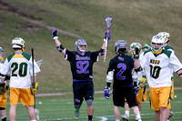 St Thomas (14) vs North Dakota State (8)-7813