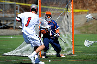 Bucknell @ Fairfield 04-01-14-0009
