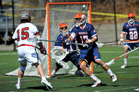 Bucknell @ Fairfield 04-01-14-0019