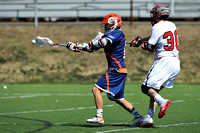 Bucknell @ Fairfield 04-01-14-0001