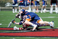 Bucknell @ Fairfield 04-01-14-0016