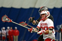 Indiana vs St Cloud State-1590