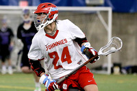 St John's Defeats St Thomas 12-10 in UMLC DII Championship-9488