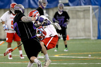 St John's Defeats St Thomas 12-10 in UMLC DII Championship-9565
