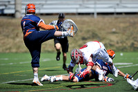 Bucknell @ Fairfield 04-01-14-0011