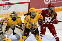 01.11.15 Wisc (1) @ U of MN (1) MN SO Winner-4768