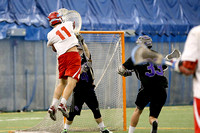 St John's Defeats St Thomas 12-10 in UMLC DII Championship-9501