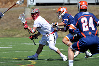Bucknell @ Fairfield 04-01-14-0008