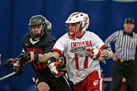 Indiana vs St Cloud State-1215