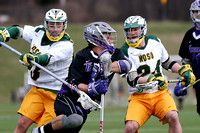 St Thomas (14) vs North Dakota State (8)-7710