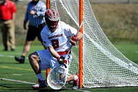 Bucknell @ Fairfield 04-01-14-0007