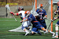 Bucknell @ Fairfield 04-01-14-0017