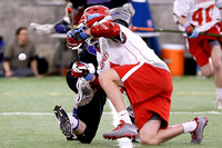 St John's Defeats St Thomas 12-10 in UMLC DII Championship-9238