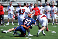 Bucknell @ Fairfield 04-01-14-0005