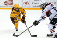 01.24.15, U of MN (7) @ St Cloud St (1) -6482