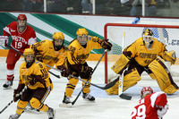 2013 Frozen Four Final-8068