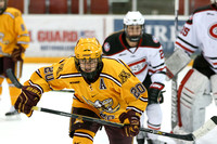 01.24.15, U of MN (7) @ St Cloud St (1) -6538