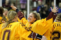 2013 Frozen Four Final-8233