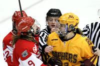 2013 Frozen Four Final-8063