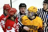 2013 Frozen Four Final-8064