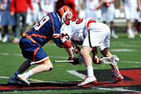 Bucknell @ Fairfield 04-01-14-0018