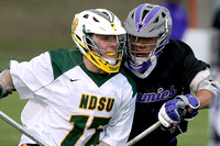 St Thomas (14) vs North Dakota State (8)-7853