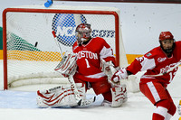 2013 Frozen Four Final-7981