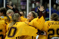 2013 Frozen Four Final-8234