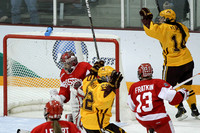 2013 Frozen Four Final-7982
